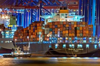 https://www.b2log.fr/wp-content/uploads/2018/06/bateau-porte-container-320x213.jpg