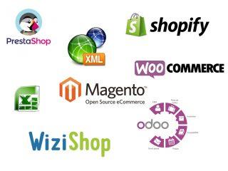 https://www.b2log.fr/wp-content/uploads/2018/06/planche-logo-CMS-320x240.jpg
