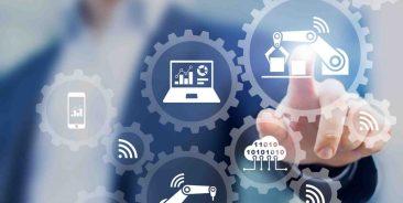 Pilotage de l'activité logistique e-commerce